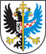 Urad za laike Logo