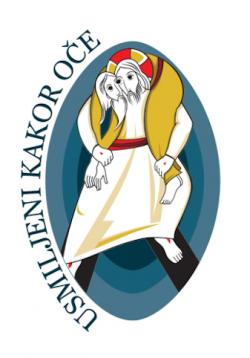 Jubilej-logo leta