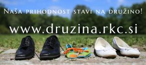 banner druzina.rkc.si