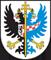 Nadškofija Ljubljana Logo