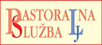 pastoralna-sluzba-mini1