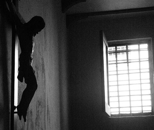 zapor